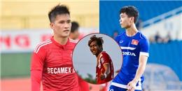 'Messi Campuchia' ăn đứt Công Vinh, Công Phượng giỏi đến đâu?